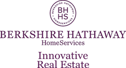Berkshire Hathaway HomeServices Innovative Real Estate