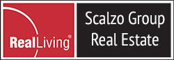 Real Living Scalzo
